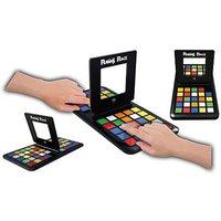 Rubik's Race - Hamleys Gifts