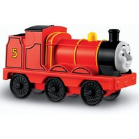 Thomas & Friends Talking Engine Assortment - Thomas And Friends Gifts