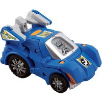 VTech Dash & Discover Triceratops
