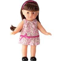Corolle Mini Corolline Doll Brunette - Dolls Gifts
