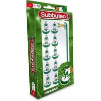 Subbuteo Players Ireland Box Set - Ireland Gifts