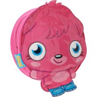 Moshi Monsters Novelty Backpack - Moshi Monsters Gifts
