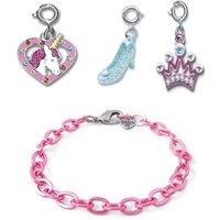 Princess Gift Set - Hamleys Gifts