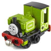 Thomas & Friends Take-n-Play Luke - Thomas Gifts
