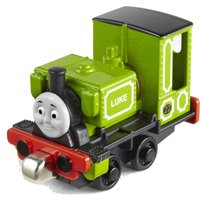 Thomas & Friends Take-n-Play Luke - Thomas And Friends Gifts