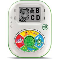 LeapFrog Learn & Groove Music Player Scout - Leapfrog Gifts