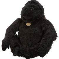 Hamleys Large Gorilla - Gorilla Gifts