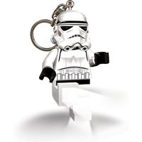 LEGO Stormtrooper Keylight