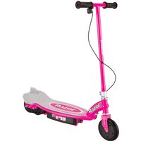 Razor E90 Pink Electric Scooter