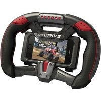 Appdrive Steering Wheel