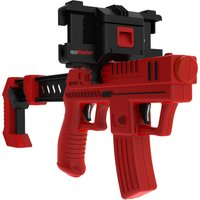 Appblaster Gun With Universal Cage
