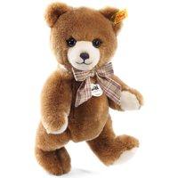 Steiff Petsy Teddy Bear - Teddy Gifts