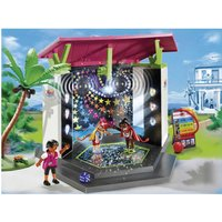 Playmobil Childrens Club 5266 - Playmobil Gifts