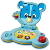 VTech Baby Bear Laptop - Baby Gifts