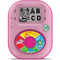 LeapFrog Learn & Groove Music Player Violet - Leapfrog Gifts