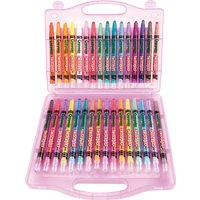 Crayola Twistables Case