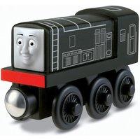 Thomas & Friends Wooden Railway Diesel - Thomas Gifts