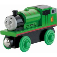 Thomas & Friends Wooden Railway Percy - Thomas Gifts