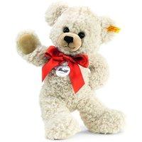 Steiff Lilly Dangling Teddy Bear - Teddy Gifts