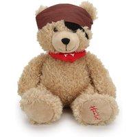 Hamleys Pirate Bear - Bear Gifts