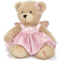 Hamleys Fairy Bear - Fairy Gifts
