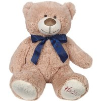 Hamleys Madeira Bear - Bear Gifts
