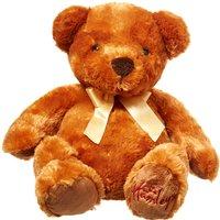 Hamleys Marmalade Bear - Bear Gifts