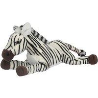 Hamleys Mini Zebra - Zebra Gifts