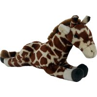 Hamleys Mini Giraffe - Giraffe Gifts