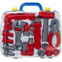Hamleys Tool Case - Dolls Gifts