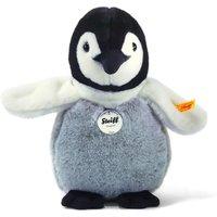 Steiff Flaps Baby Penguin - Penguin Gifts