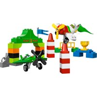 LEGO DUPLO Ripslinger's Air Race 10510 - Duplo Gifts