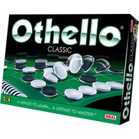 Othello - Hamleys Gifts