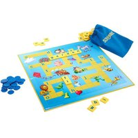 Junior Scrabble - Scrabble Gifts
