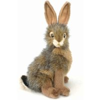 Hansa Toys Jack Rabbit 22cm - Rabbit Gifts