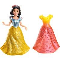 Disney Princess Magiclip Doll & Fashion - Dolls Gifts