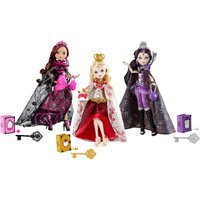Ever After High Legacy Day Doll Assortment - Dolls Gifts