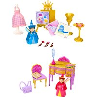 Disney Sofia the First Royal School Assortment - Sofia The First Gifts