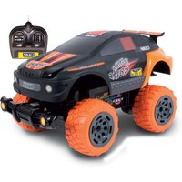 Nikko RC CMS 2 Boxer - Rc Gifts