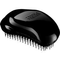 Tangle Teezer The Original Hairbrush Panther Black