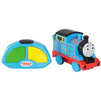 Thomas & Friends RC Thomas - Rc Gifts