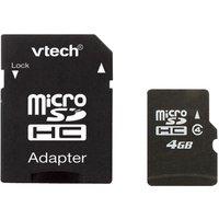 VTech Vtech SD Card