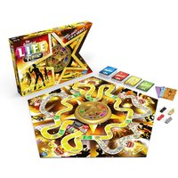 Game Of Life Fame Edition - Life Gifts