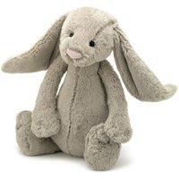 Bashful Beige Bunny Large - Beige Gifts