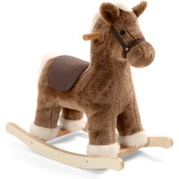 Buddy Rocking Horse - Horse Gifts