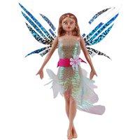 Alexa Meadow Flitter Fairy