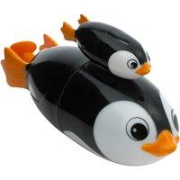 Hamleys Dippy Divers Bath Toys - Bath Gifts