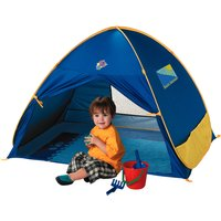 Infant Play Shade with 50+ UPF