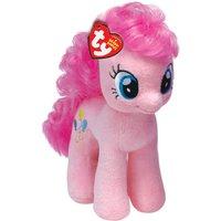 TY My Little Pony Pinkie Pie Beanie