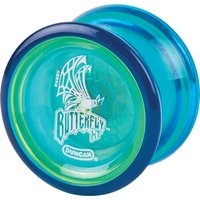 Click to view product details and reviews for Duncan Butterfly Xt Yo Yo.